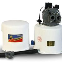 Pompa Air/Jetpam SANYO P-DH250B(250Watt & 30Meter & 30L/menit)