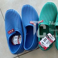 Sepatu karet anak PSW 159 ukuran 28-33 (merk ATT) 3