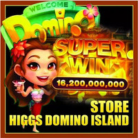 chip domino higgs resmi