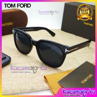 Kacamata Sunglasses Pria Original UV Protection TF211