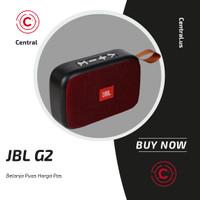 Speaker Bluetooth JBL G2 table pro Portable Sound System