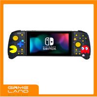 Hori Split Pad Pro Fot Nintendo Switch - Pacman