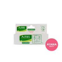 Acnes Sealing Gel / Obat jerawat / Acne Gel 9gr