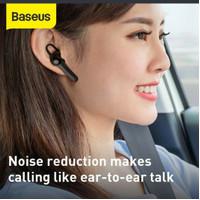 BASEUS WIRELESS bluethoot earphone