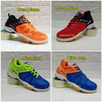 Sepatu Badminton Lining Attack Terbaru istimewa