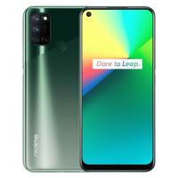 realme 7i 8/128GB - Aurora Green