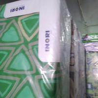 kasur busa Inori 200x120 x18