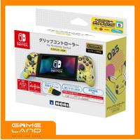 Hori Split Pad Pro Fot Nintendo Switch - Pikachu Pop