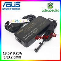Adaptor Charger Laptop Asus GS63VR MSI GE72V WS63VR GS43VR GT60 GT70