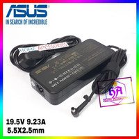 Adaptor Charger Laptop Asus MSI GE72VR GS63VR WS63VR GS43VR GT60 GT70