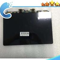 New 2179 LCD for Macbook Air Retina 13.3 A2179 Full LCD Display LCD