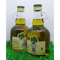 Minyak Zaitun Extra Virgin Olive Oil Rafael Salgado RS 500 ml 500ml