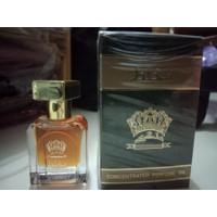 Parfum MUKHALAT Malaki 20ml Original Perfume Saudi Non Alkohol