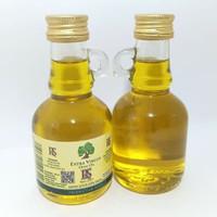 Minyak Zaitun Extra Virgin Olive Oil Rafael Salgado RS 90 ml 90ml EVOO