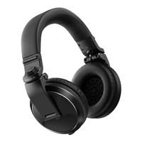 Pioneer HDJ-X5 - Professional Over-Ear DJ Headphones