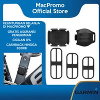Garmin Bike Speed 2 & Cadence Sensor 2 V2.0 - Garansi Resmi TAM 2
