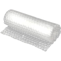 Bubblewrap Extra Packing