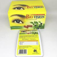 Biovision box