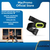 Garmin HRM PRO Heart Rate Chest Monitor Sport Tracker