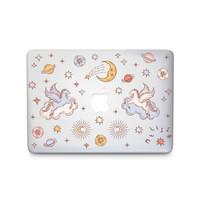 The Pegasus - MacBook Case