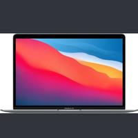 Macbook Air 13 Apple M1 Chip/8Core CPU/7Core GPU/16 Neural Engin