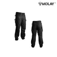 Celana Molay Peacekeeping Uniform Pant