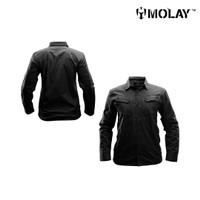 Kemeja Molay™ Advanced Striker Shirt Mk III