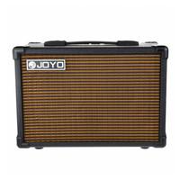 Joyo AC20 - Acoustic Guitar Amplifier