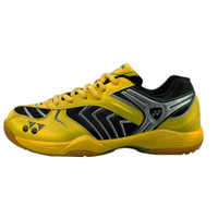 Sepatu Badminton Yonex All England 01 Original size 39 sampai 45