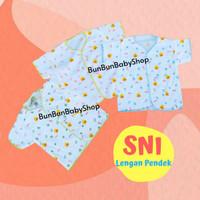 Baju Bayi Baru Lahir, Baju Baby, Baju Bayi Newborn, Baby New Born