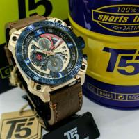 Jam T5 H3709 original