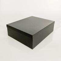 Kotak Kado / Box Harvest XL
