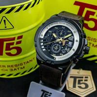 Jam T5 H3703 original