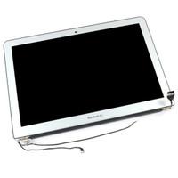 New Original Genuine LCD LED Macbook Air 13 Full Assy A1466 2013-2017