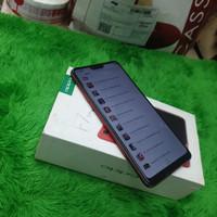 Hp Oppo F7 Pro 6/128GB fullset