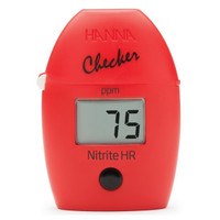 Hanna - Nitrite High-Range Checker HC - HI708
