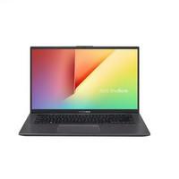 Laptop Asus A409JB BV352TS core i3 gen 10