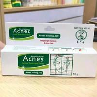 Acnes Sealing Gel 18gr agne care obat jerawat