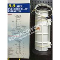 Firebird Pneumatic Fluid Extractor FB-OE90P Sedot Vacum Oli Termurah