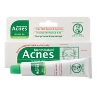 Acnes Sealing Jell Gel