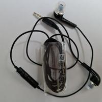 Samsung earphone handfree original tipe RCYN9 buat a21a10a70a71a80m20