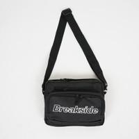 Breakside Slingbag W4
