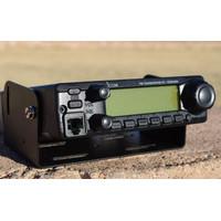 Icom IC-2300H Tanpa Hand Mic Ori Baru Garansi VHF 65W IC2300 IC2300H