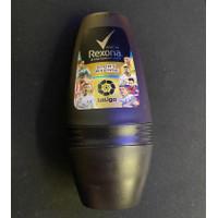 Rexona Men Sport Defense 45 ml