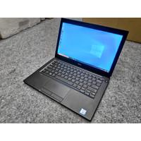 Dell latitude 7480 Core i7 Gen7 - RAM 16GB - SSD 512GB - TOUCHSCREEN