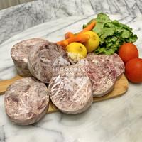 Wagyu Aus Beef Tenderloin (200gr)
