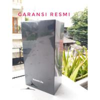 Samsung Galaxy Note 10 lite Sein Garansi Resmi Note10