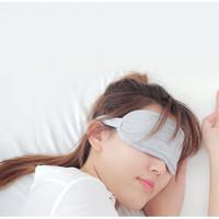 Xiaomi 8H Sleeping Mask Penutup Mata Tidur Cooling Eye Masker
