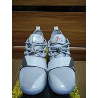 NIKE PG 2.5 Playstation sneaker Paul George
