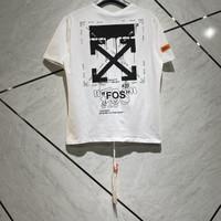Off White Kaos (3)
